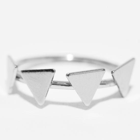 Anel-Triangulos