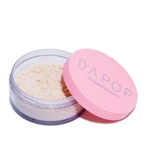 Algodao-DAPOP