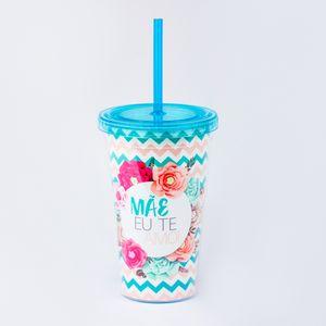 Copo-Azul-Mae-Eu-Te-Amo