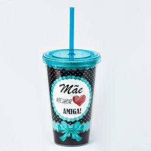 Copo-Azul-Mae-Minha-Melhor-Amiga