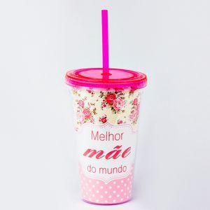 Copo-Rosa-Melhor-Mae-do-Mundo