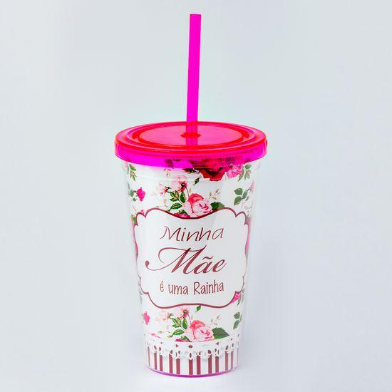 Copo-Rosa-Minha-Mae-e-uma-Rainha