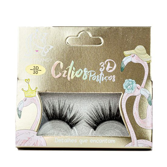 Cilios-Miss-Frandy-3D-30