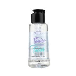 Tonico-Facial-Miss-Lary