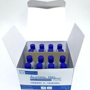 alcool-gel-caixa-16-unidades-50ml-01