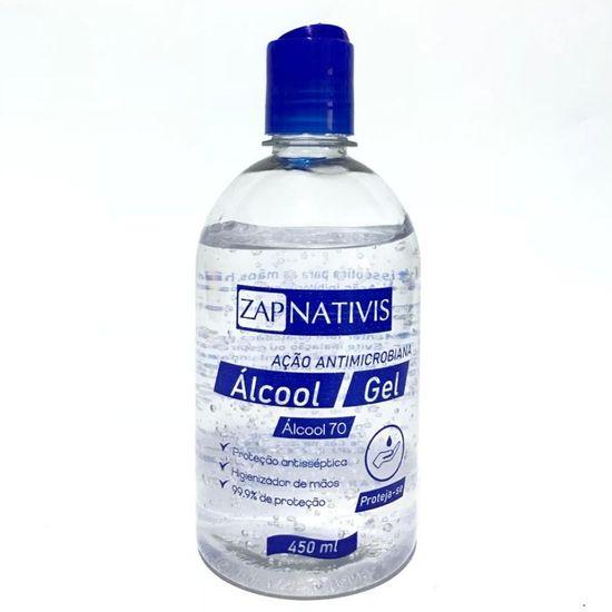 alcool-em-gel-450ml-zapnativis