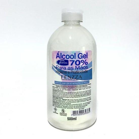 alcool-em-gel-70-fenzza-500ml