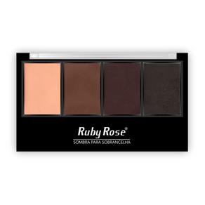 Sombra-para-Sobrancelha-Ruby-Rose---fechado