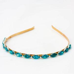 tiara-de-pedrinhas-oval-azul