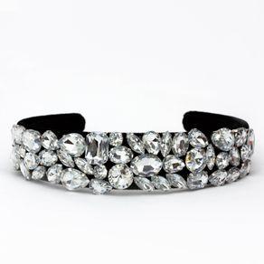 tiara-pedraria-cristal-preto