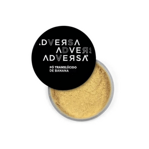 po-translucido-vegano-banana-adversa