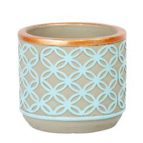 vaso-decorativo-de-ceramica-cinzaeazul