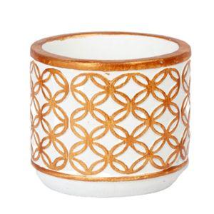 vaso-decorativo-de-ceramica-branco-dourado