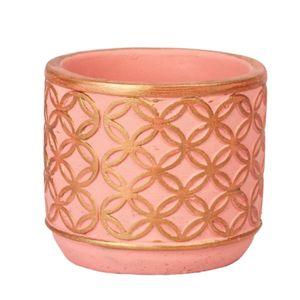 vaso-decorativo-de-ceramica-rosa-dourado