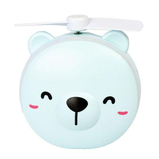 mini-ventilador-ursinho-azul