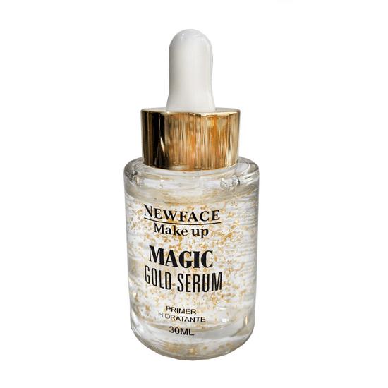 magic-gold-serum-primer-hidratante-new-face