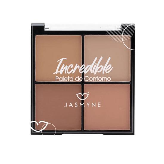 paleta-de-contorno-incredible-jasmyne-a