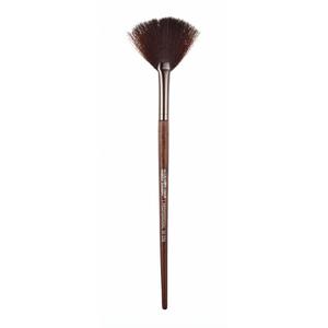 pincel-leque-linha-madeira-macrilan