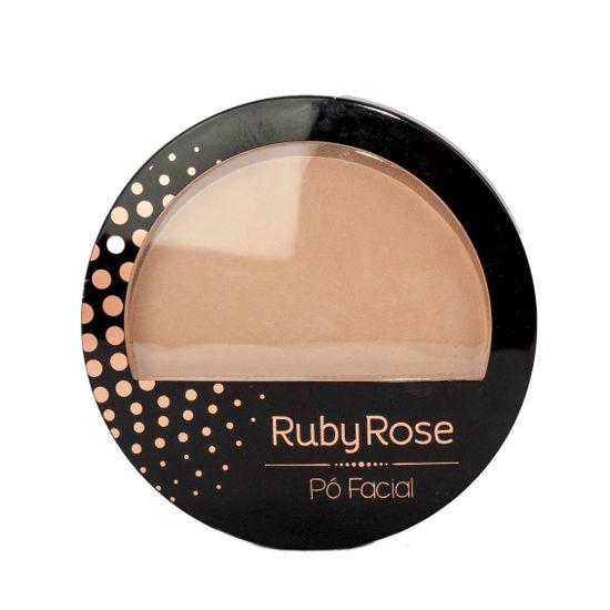 po-facial-ruby-rose-02
