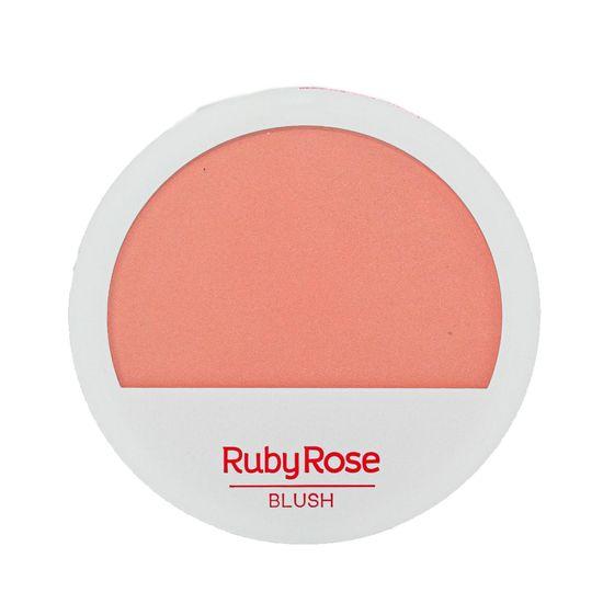 blush-professional-make-up-art-ruby-rose-b1
