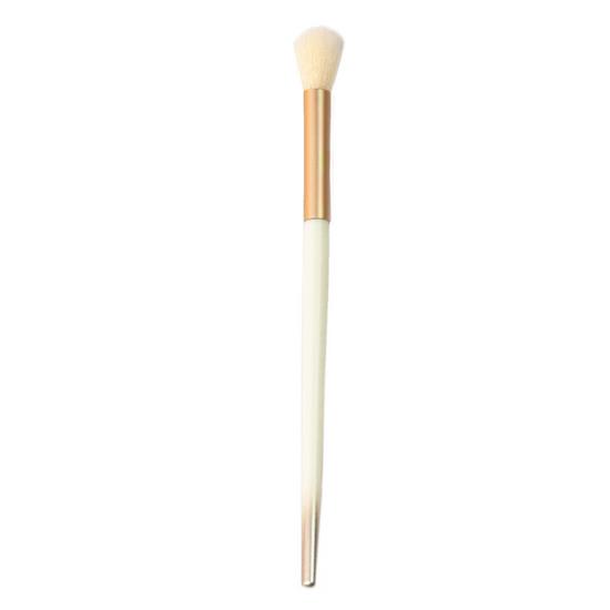 pincel-oval-para-concavo-branco-blush-fashion-biju