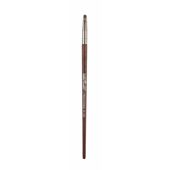 pincel-para-delinear-m120-linha-madeira-macrilan