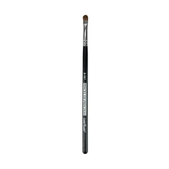 pincel-de-precisao-b907-linha-black-macrilan