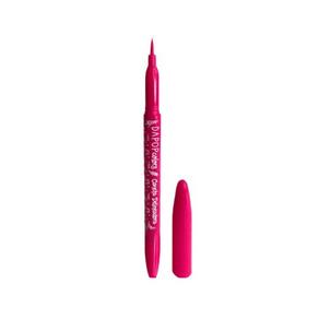 caneta-delineadora-colors-dapop-1