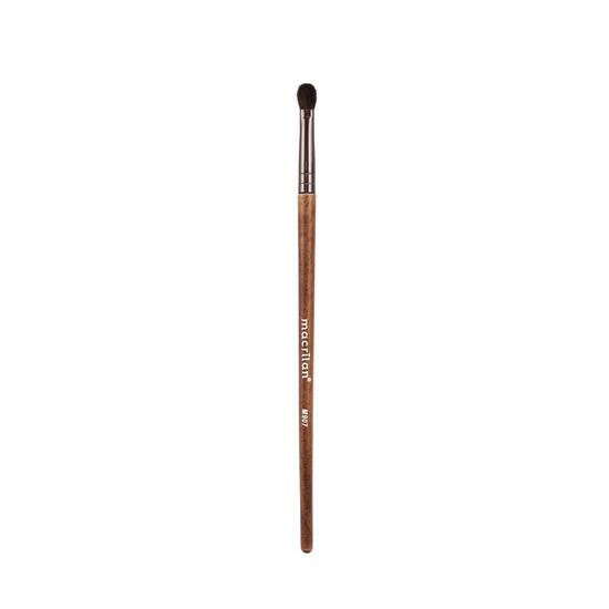 pincel-de-precisao-m907-linha-madeira-macrilan