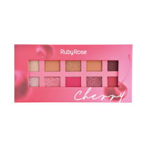 Paleta-de-sombras-Cherry-ruby-rose