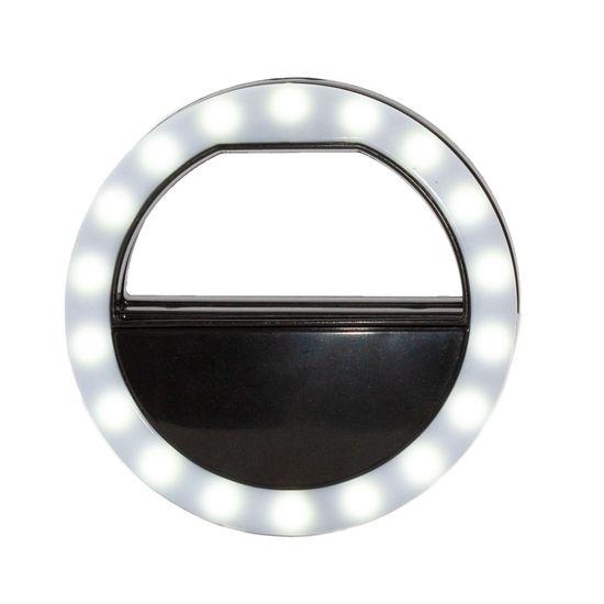 selfie-ring-light-preto