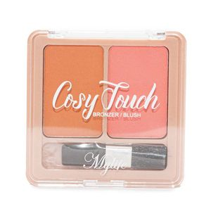 cosy-touch-bronzer-bluah-mylife-cor1