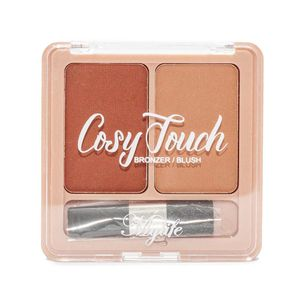 cosy-touch-bronzer-bluah-mylife-cor3
