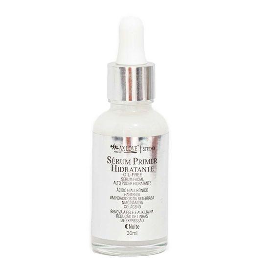 serum-facial-primer-hidratante-max-love