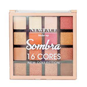 paleta-de-sombras-16-cores-new-collection-newface-01
