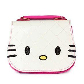 bolsa-infantil-hello-kitty-branco-rosapink