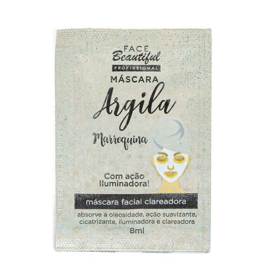 mascara-facial-argila-marroquina-face-beautiful