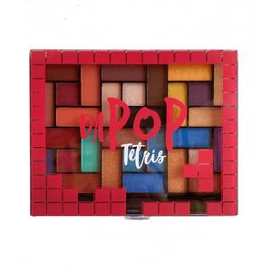 paleta-de-sombras-tetris-dapop