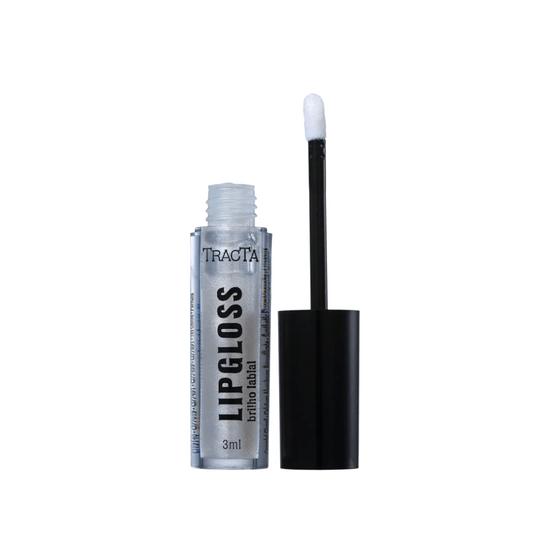lip-gloss-brilho-labial-tracta-espumante