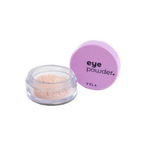 eye-powder-baking-vizzela-cor02