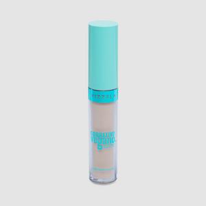 corretivo-liquido-vegano-vizzela-cor01