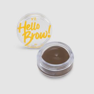 gel-para-sobrancelhas-hello-brow-vizzela-marrom-claro