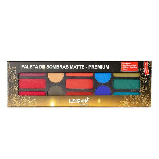 paleta-de-sombras-matte-premium-ludurana