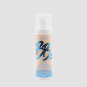 bb-cream-vizzela-cor01