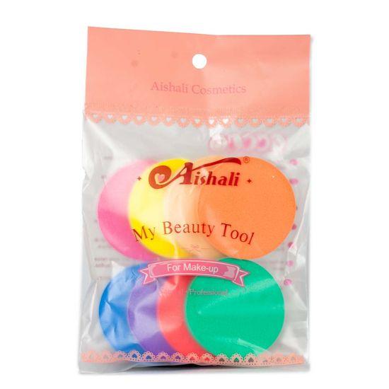 kit-esponjas-para-maquiagem-my-beauty-tool-aishli