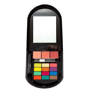 kit-de-maquiagem-girls-dream-jasmyne-b