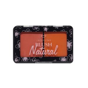 duo-blush-natural-jasmyne-c