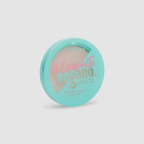 po-compacto-vegano-vizzela-cor01
