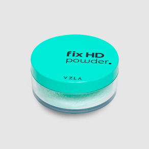 Fix-hd-powder-vizzela
