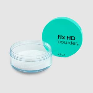 Fix-hd-powder-vizzela